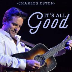 It's All Good (Single)
