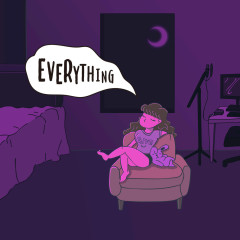 Everything (EP)