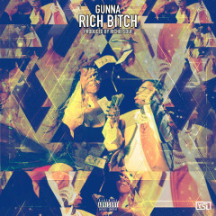 Rich Bitch (Single)