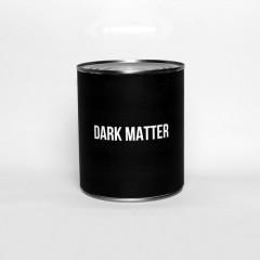 Dark Matter - SPC ECO