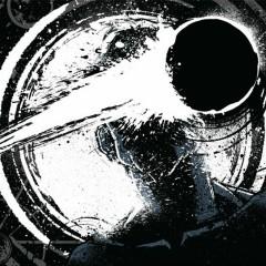 Junius/Rosetta (Split EP)