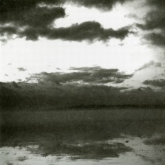Memorie Dal Futuro (Limited Edition EP) - Mono