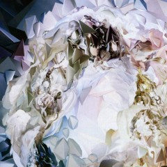 Uncrossing - Ice Mole (Split EP)