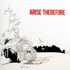 Arise Therefore - Palace