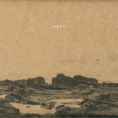 Rest (Limited Edition) - Gregor Samsa