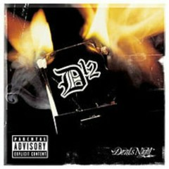 Devil's Night - D12