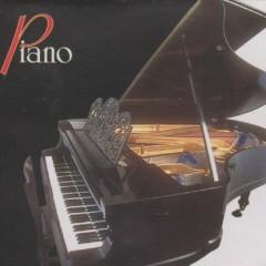 Hòa Tấu - Piano 2 - Khúc Nhạc Chiều