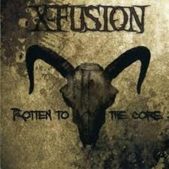 Rotten To The Core (Limied Edition) (CD1)