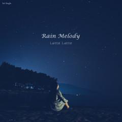 Rain Melody (Single)