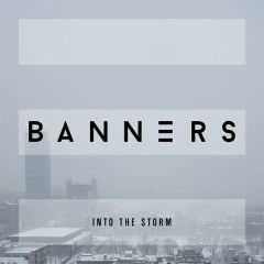 Into The Storm (Single)
