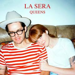 Queens (EP)