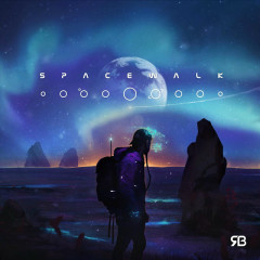 Spacewalk - Rameses B