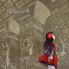 Requiem ~best Collection II~