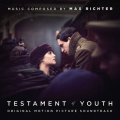 Testament Of Youth OST