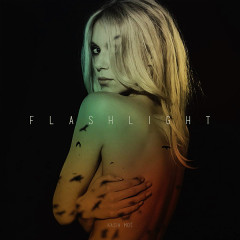 Flashlight (Single)