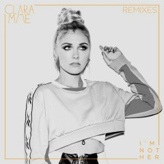 I'm Not Her (Sondr Remix)