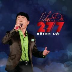 Nhạc Đỏ 27/07 - Huỳnh Lợi