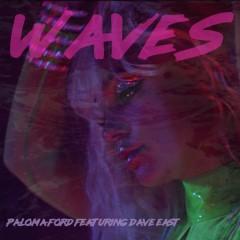 Waves (Single)