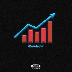 Bull Market - Sir Michael Rocks