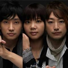 Love to Peace! / Mudai - Toku e - - IKIMONOGAKARI
