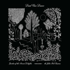 Garden Of The Arcane Delights + Peel Sessions
