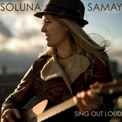 Sing Out Loud - Soluna Samay
