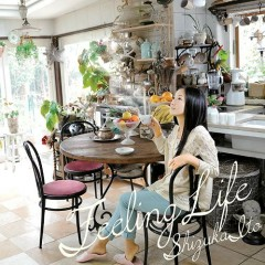 Feeling Life - Shizuka Ito