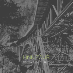 Link Four (EP)