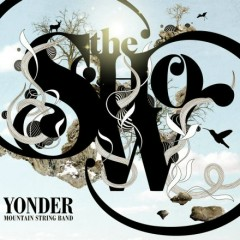 Show - Yonder Mountain String Band