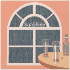 Sunshine (Single)
