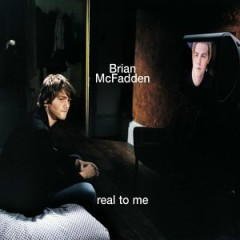 Real To Me (CDS) - Brian McFadden