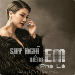 Suy Nghĩ Riêng Em (Single)
