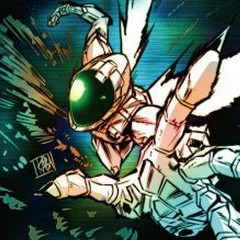 Accel World Original Soundtrack feat. Hiroyuki Oshima