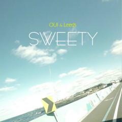 Sweety - Leeds