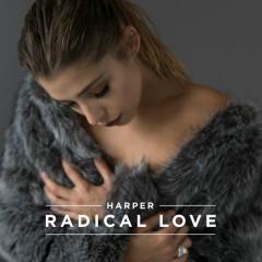 Radical Love (Single) - Fancy Cars
