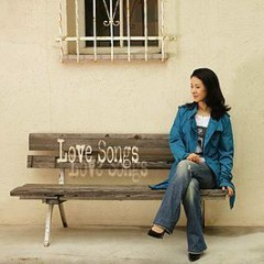 Love Songs ~また君に恋してる~ (~Mata Kimi ni Koishiteru~) - Fuyumi Sakamoto
