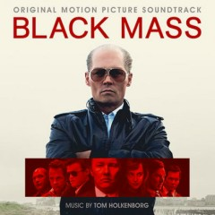 Black Mass OST