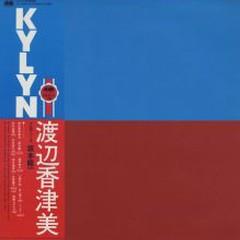 KYLYN  - Kazumi Watanabe