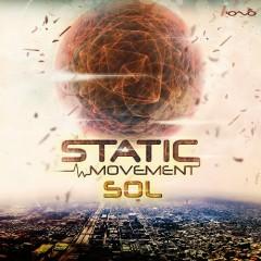 Sol - Static Movement