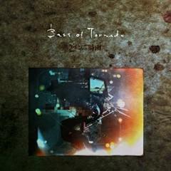 Best of Tornado (Hyper Tornado Edition) CD1 - Ling Tosite Sigure