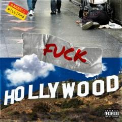 Fuck Hollywood (Single)