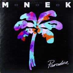 Paradise (Single) - MNEK