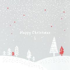Happy Christmas (Single)