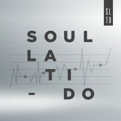 To Rest Your Neck (Single) - SOUL LATIDO