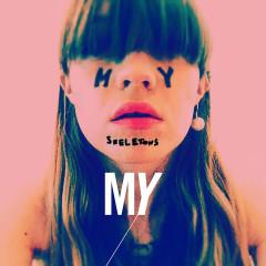Skeletons (Single) - MY