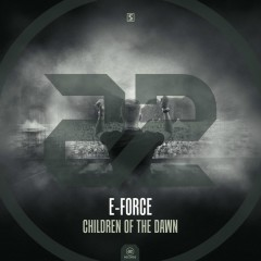 Children Of The Dawn (Single)