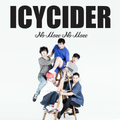 No More No More (Single) - Icycider