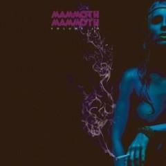 Volume IV - Hammered Again - Mammoth Mammoth