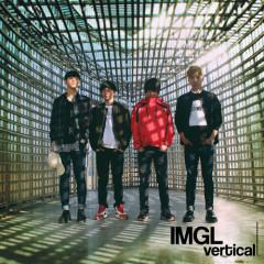 Vertical (Single) - IMGL