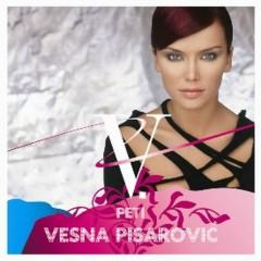 Best Of Vesna Pisarovic  - Vesna Pisarovic